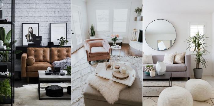 egészség életmód élet otthon lakás pozitív energia