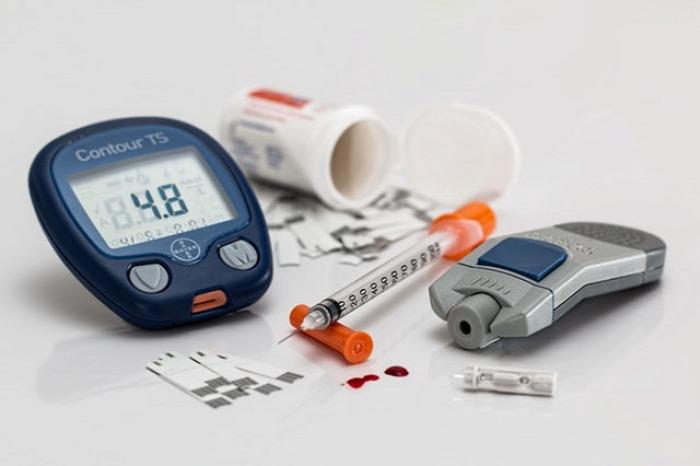 egészség életmód interjú terhesség baba mama inzulin cukorbetegség