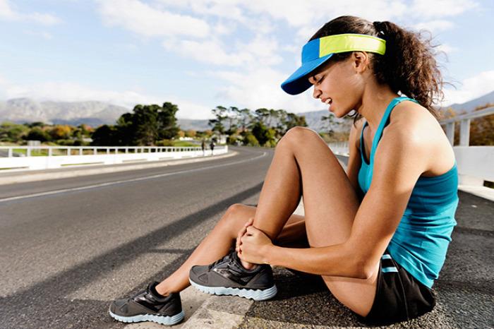 egészség életmód mozgás cipő teszt