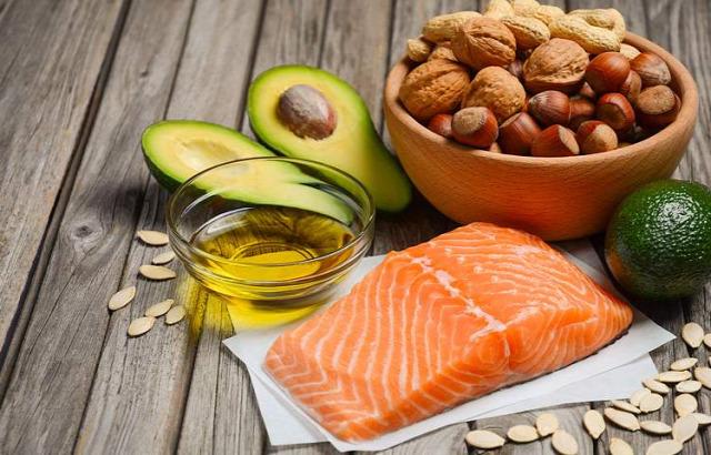 diéta életmód gasztro