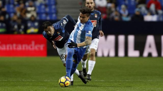 labdarúgás laliga spanyolország tipp sportfogadás