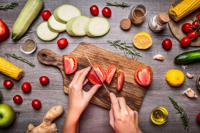 táplálkozás vega vegetáriánus táplálkozás étrend étkezés táplálkozási tanácsadó nagy szilvia húsmentes táplálkozás