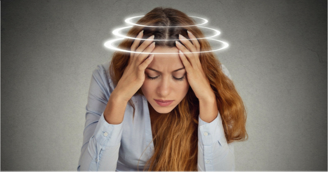 egészség szédülés szédülés okai szédülök agyi betegségek gerincferdülés tünet vérnyomás