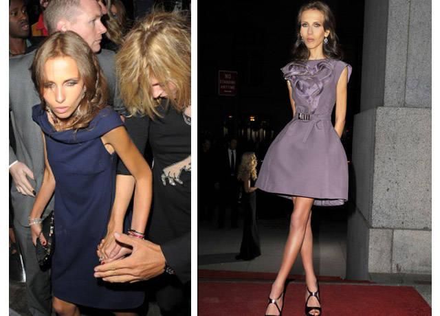 anorexia bulimia ana mia ana pro mia pro thinspo thinspiration étkezési zavar tinédzser anorexia igaz történet purge fast wannarexia ednos binge mentális betegség eugenia cooney igaz történetek
