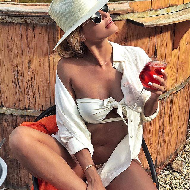 kiemelt sztárok életmód szavazás nyár fürdőruha dér heni