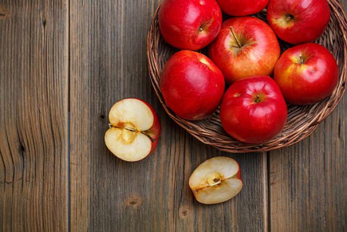 táplálkozás ártalmas ételek veszélyes élelmiszerek