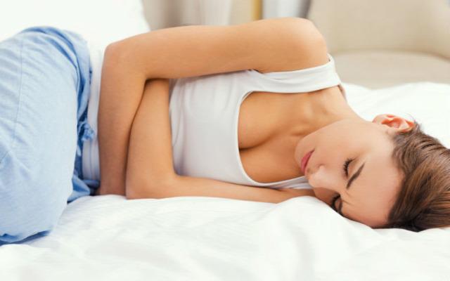 gyomorfekély egészség tünet hasfájás megelőzés egészségmegőrzés kiemelt