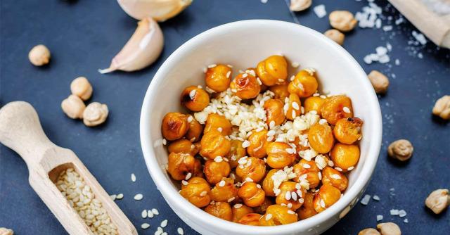 recept kiemelt táplálkozás kurkuma csicseriborsó cukkini édesburgonya vegán vegetáriánus