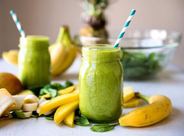 táplálkozás reggeli zsírégetés diéta fogyás