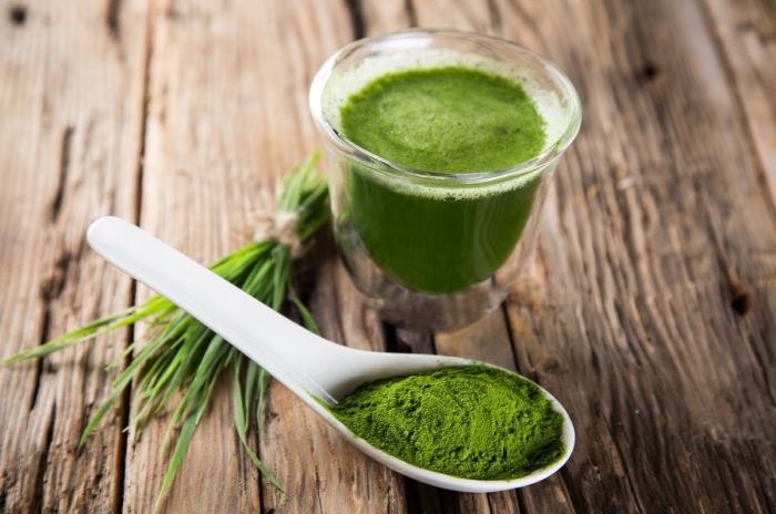 koleszterin koleszterincsökkentő természetes koleszterincsökkentő táplálkozás avokádó alga omega3 chlorella megelőzés koleszterinszint magas koleszterin