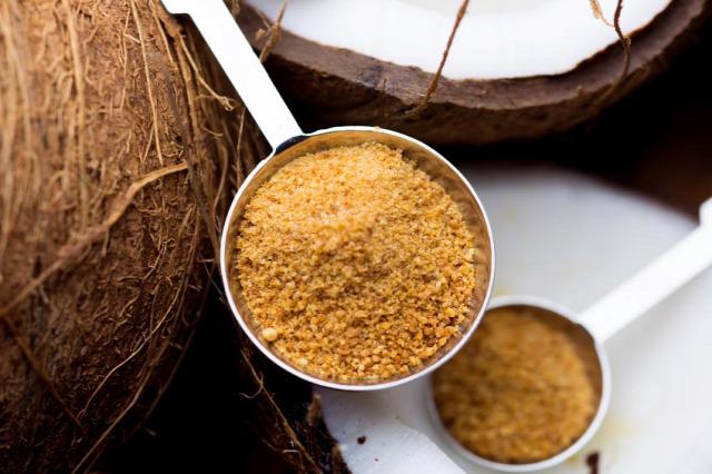 táplálkozás cukorhelyettesítők cukorbetegség édesítők fogyás