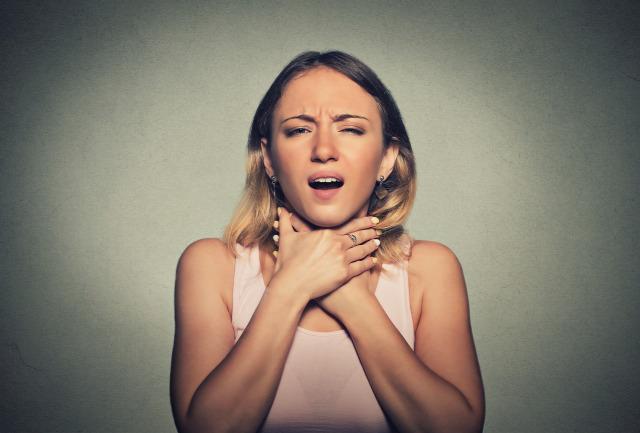 allergia ételallergia egészség anafilaxiás sokk kiemelt