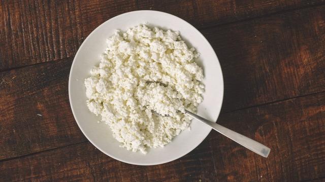 táplálkozás fehérje fogyás edzés quinoa vegán szejtán protein