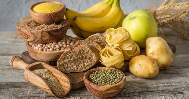életmód diéta fogyókúra kiemelt