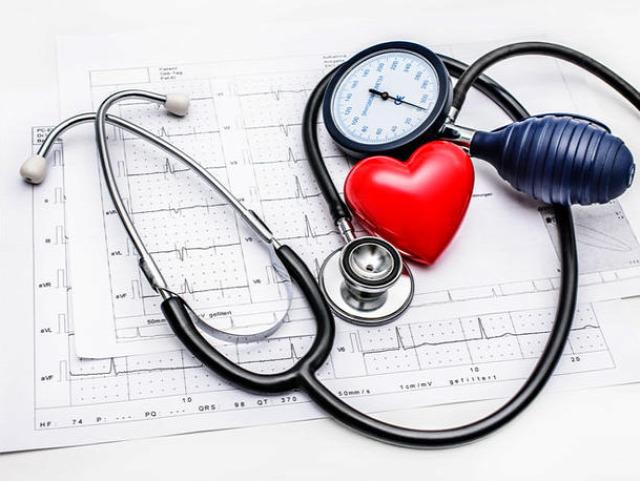 magas vérnyomás egészség kiemelt tünetek