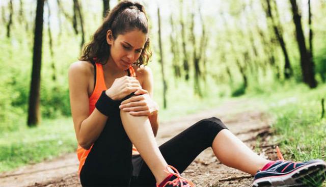 térd térdfájdalom ízületigyulladás ízület egészség egészségmegőrzés megelőzés sport futás