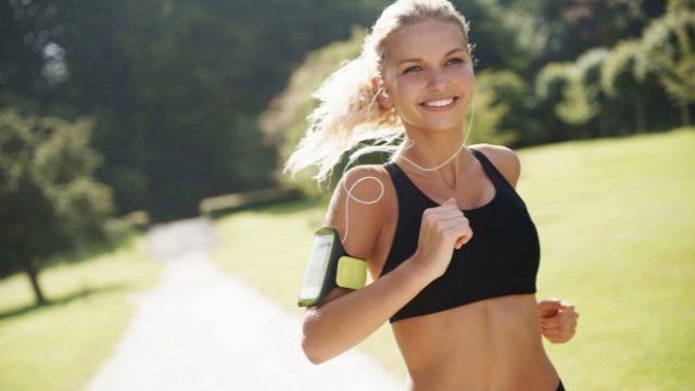 futás életmód kiemelt sport nyújtás edzés