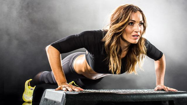 életmód sport vitamin
