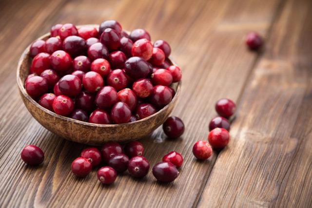 egészség antioxidáns egészségmegőrzés egészséges élelmiszerek flavonoid