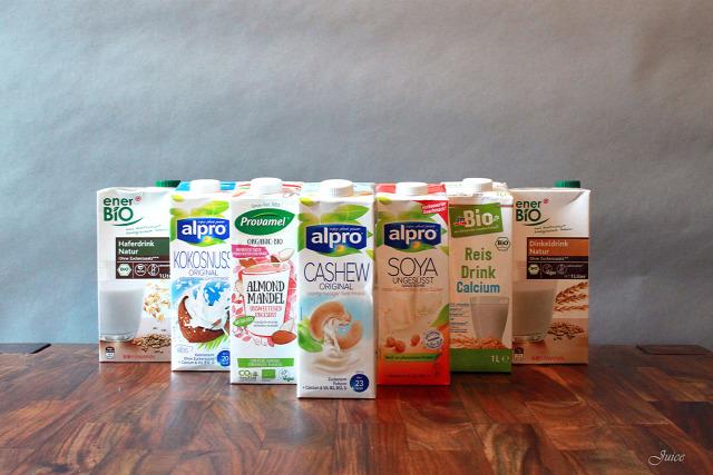 növényi tej növényi tej teszt teszt termékteszt laktózérzékenység kesudiótej szójatej kókusztej mandulatej tönkölytej rizstej zabtej táplálkozás