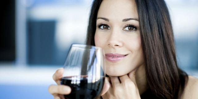 egészség alkoholfogyasztás májkárosodás májzsugor alkoholizmus