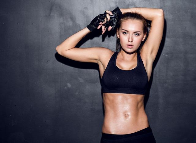 kiemelt életmód edzés lapos has fogyás
