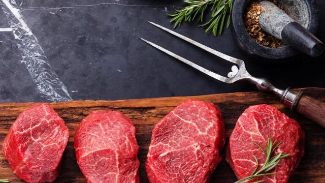 táplálkozás húsevés diéta fogyás fogyókúra kiemelt étrend