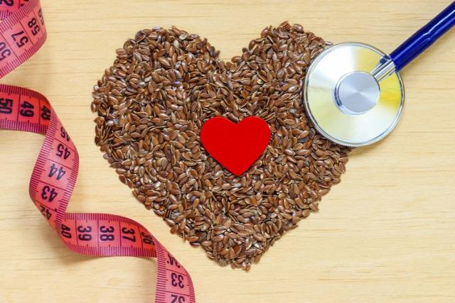 lenmag táplálkozás fogyókúra diéta