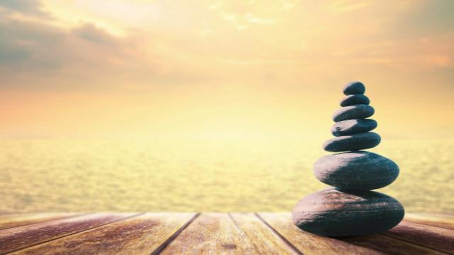 egészség relaxáció autogén tréning