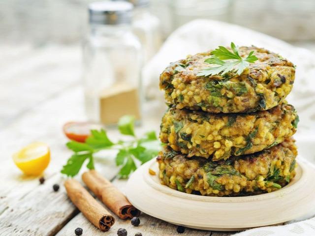köles táplálkozás gabona gluténérzékenység fogyás fogyókúra