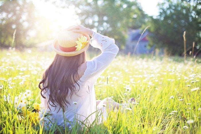 életmód stressz stressz ellen feszültségoldás idegesség ellen