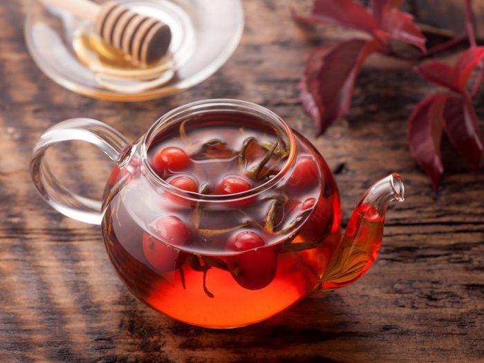 egészség egészségmegőrzés egészséges italok prkinson-kór ellen rákellen alzheimer ellen megelőzés immunrendszer gyógytea gyömbér