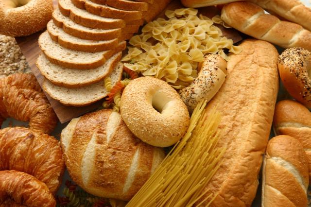 glutén gluténmentes táplálkozás táplálkozás nagy szilvia