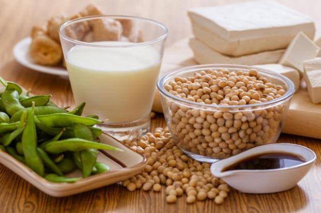 táplálkozás egészségmegőrzés tévhit kiemelt fogyás fogyókúra