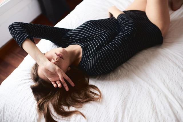 mióma nőgyógyászat egészség megelőzés kiemelt