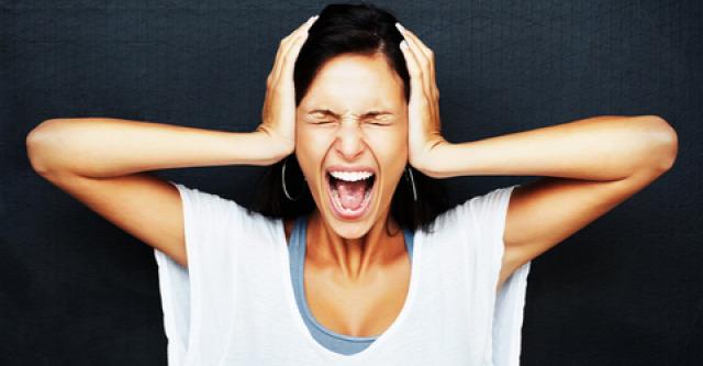 pajzsmirigy pajzsmirigy-alulműködés pajzsmirigy-túlműködés egészség pajzsmirigy-alulműködés tünetei pajzsmirigy-túlműködés tünetei fáradság levertség depresszió felgyorsult szívverés pajzsmirigybetegség kialakulása megelőzés