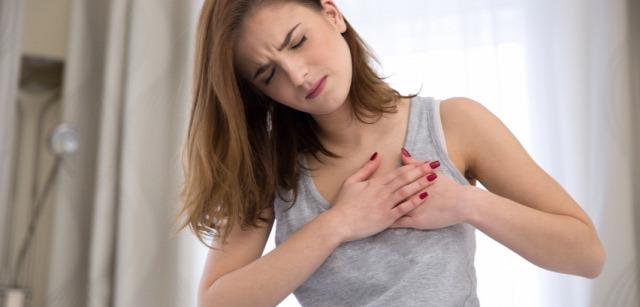 egészség szívroham szívroham jelei szívroham tünetei szívroham megelőzése szívelégtelenség szívbetegség