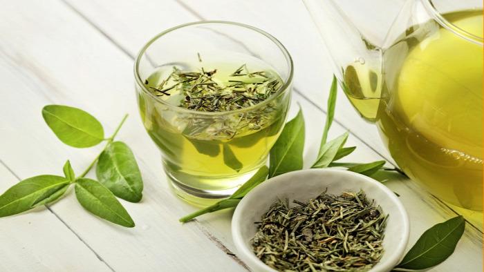 anyagcsere anyagcsere-serkentő pörgesd fel az anyagcseréd táplálkozás zöld tea gyömbér fahéj zabkása