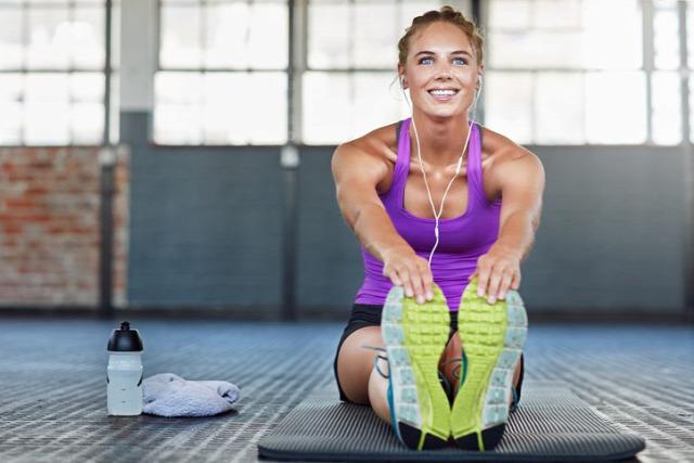 edzés edzés után életmód kiemelt recept