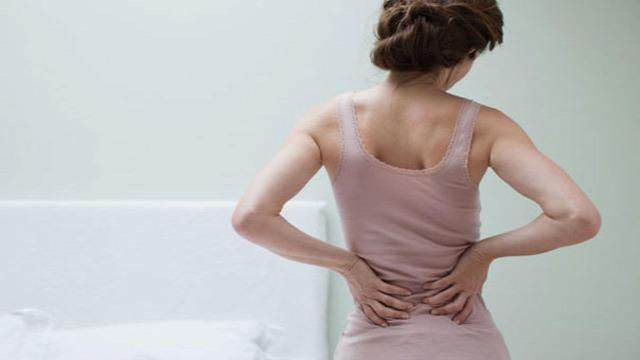 gerincsérv porckorongsérv igaz történet gerincsérv kezelése gyógytorna gerincfájdalom sérv sérv gyógyítása igaz történetek