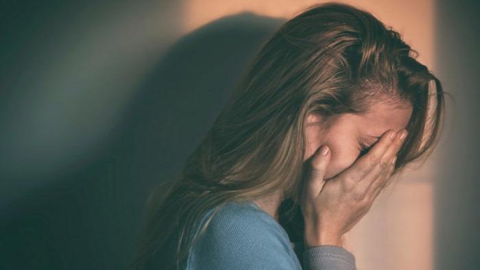 pánikbetegség igaz történet szorongás pszichés zavar pánikzavar pánikroham halálfélelem  stressz