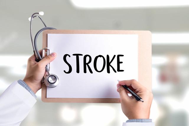 stroke stroke tünetei agyi infarktus egészség szélütés stroke jelei