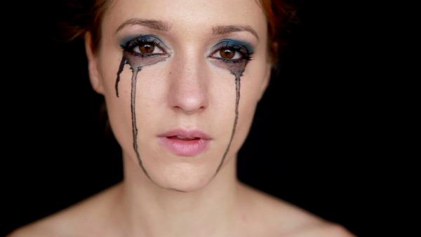 egészség mentális függőség szenvedélybetegség trauma gyász depresszió kényszer extrém