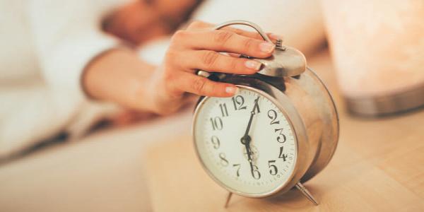egészség alvás módszer tippek pihenés