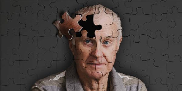 tippek egészség demencia harc felejtés