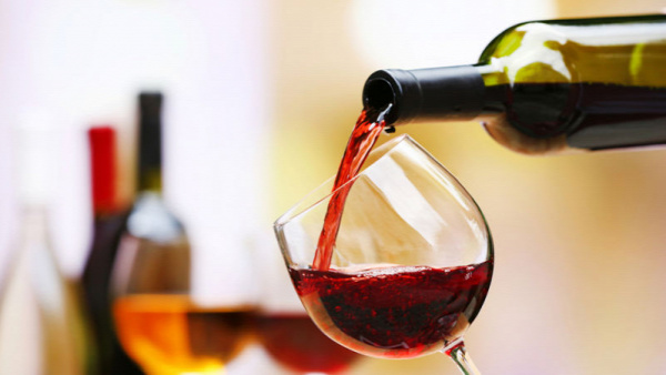 egészség alkohol függőség tudomány mértékletesség rák megelőzés