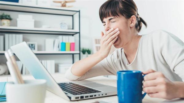 egészség munka munkaidő tudomány kockázat pozitív negatív
