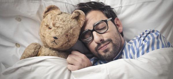 alvás lista érdekesség hormon stressz