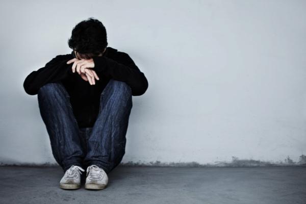 lélektan  depresszió rosszkedv tünetek érdekességek