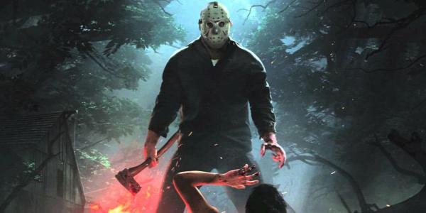 horror tudomány félelem pszichológia horrorfilm gyilkosság adrenalin agy